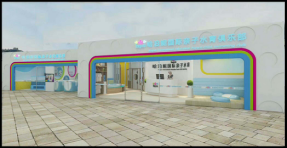 广州番禺店