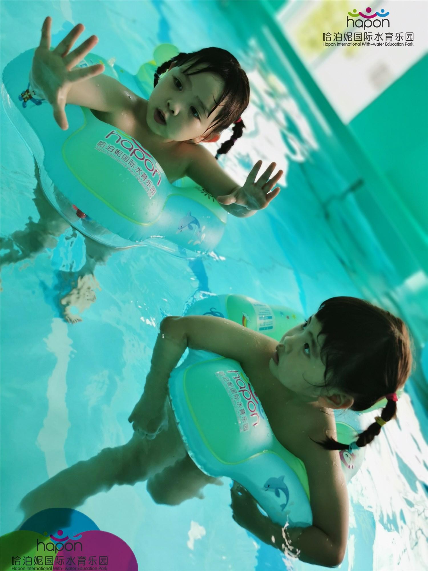 儿童游泳池,儿童泳池加盟