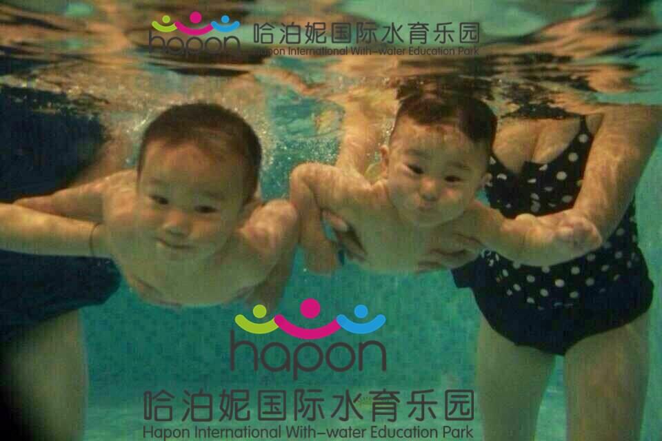 婴儿游泳馆,亲子游泳馆 儿童游泳馆