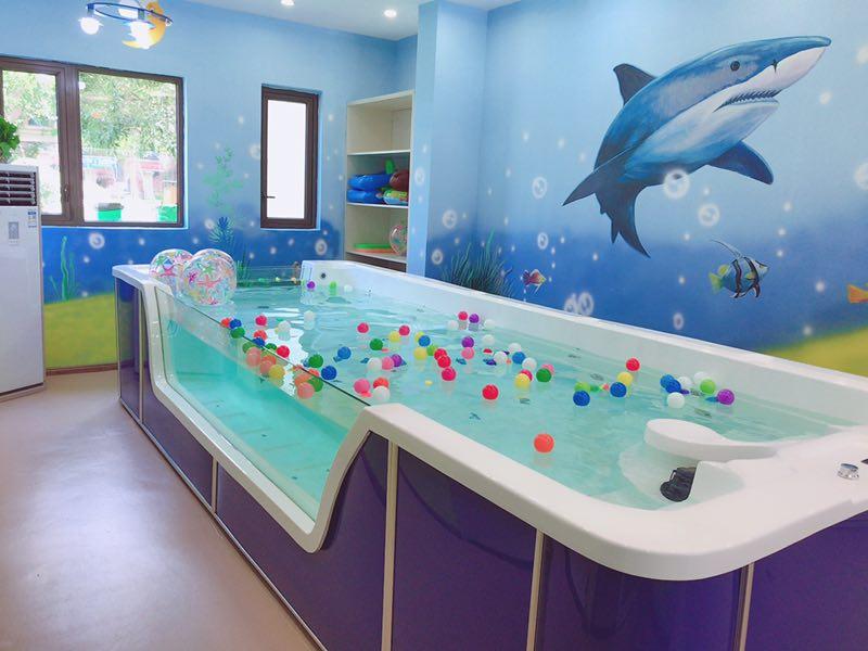长乐婴儿游泳池,长乐小孩子洗澡馆,长乐婴儿小池