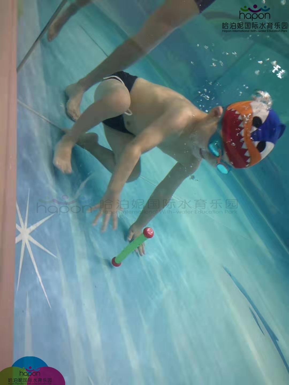 亲子游泳馆,亲子游泳,婴儿游泳,婴儿游泳馆,儿童游泳,儿童游泳馆