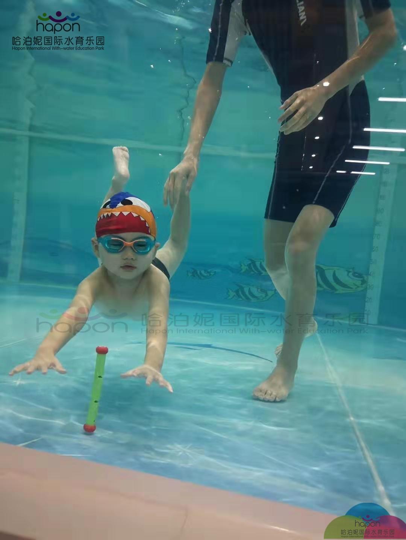 婴儿游泳馆选址,婴儿游泳加盟,亲子游泳加盟